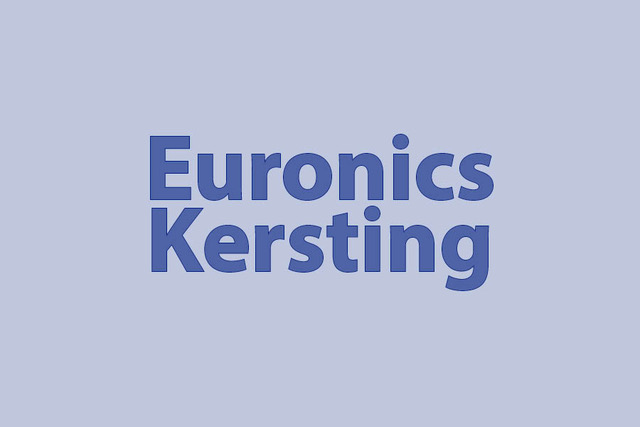 Euronics Kersting Geseke